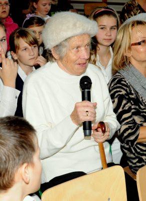 święto patrona mała 2011 195